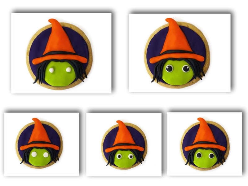 Halloween_Witch_Cookies_WitchFace_7abcde.jpg?mtime=20211011110747#asset:505026