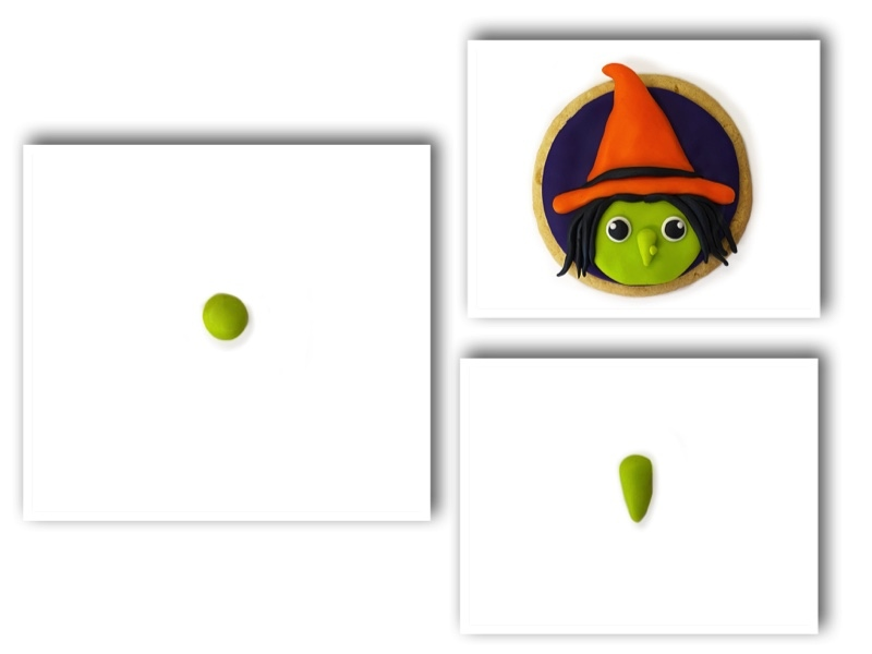 Halloween_Witch_Cookies_WitchFace_8abc.jpg?mtime=20211011111028#asset:505027