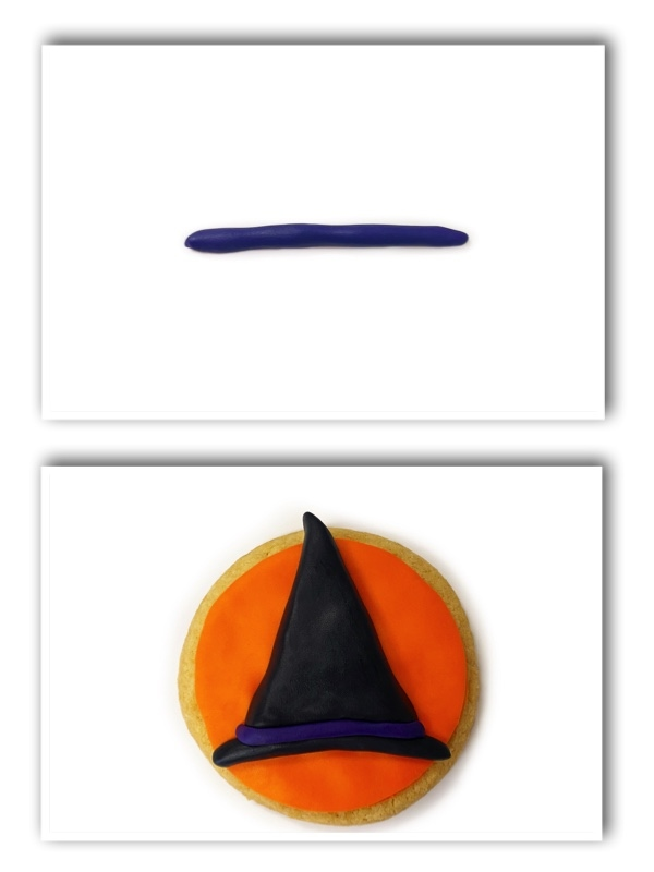 Halloween_Witch_Cookies_WitchHat_3ab.jpg?mtime=20211011112416#asset:505034