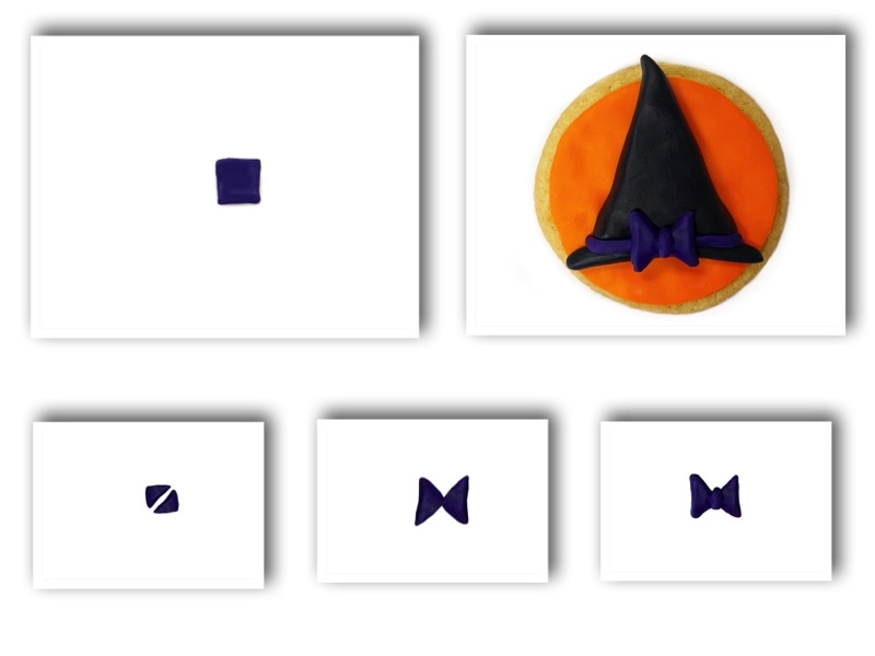 Halloween_Witch_Cookies_WitchHat_4abcde.jpg?mtime=20211011112715#asset:505036