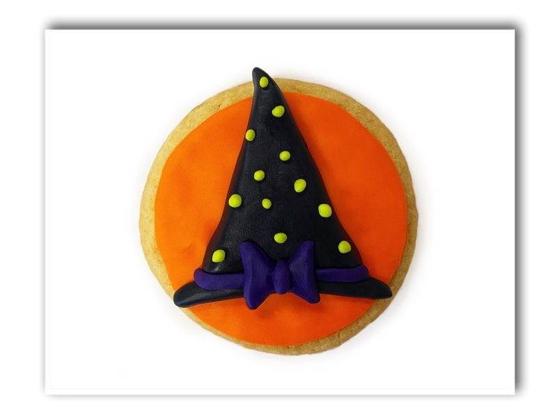 Halloween_Witch_Cookies_WitchHat_5.jpg?mtime=20211011112903#asset:505037