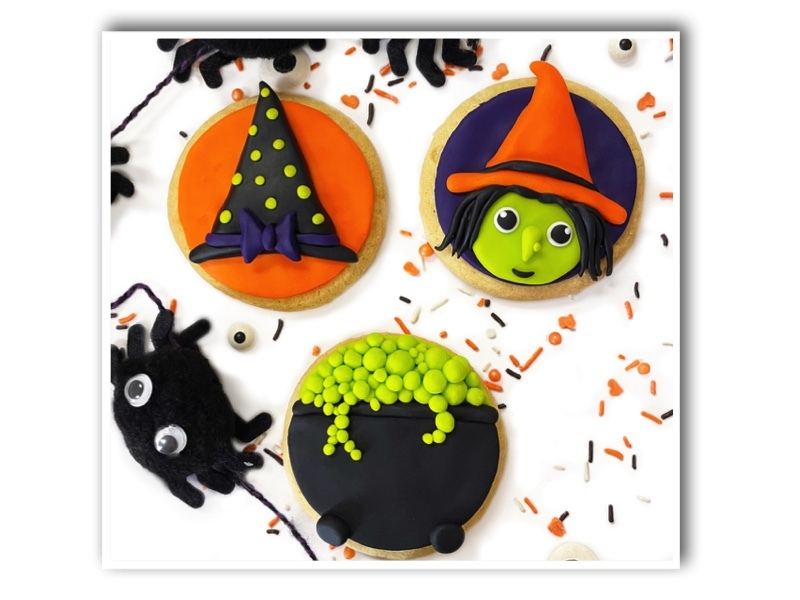 Halloween_Witch_Cookies_Witch_Trio.jpg?mtime=20211011113036#asset:505038
