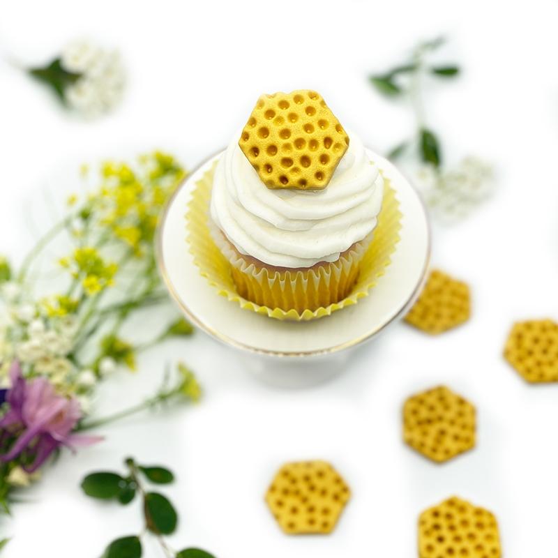 Honeycomb1.jpg?mtime=20200521224315#asset:321591