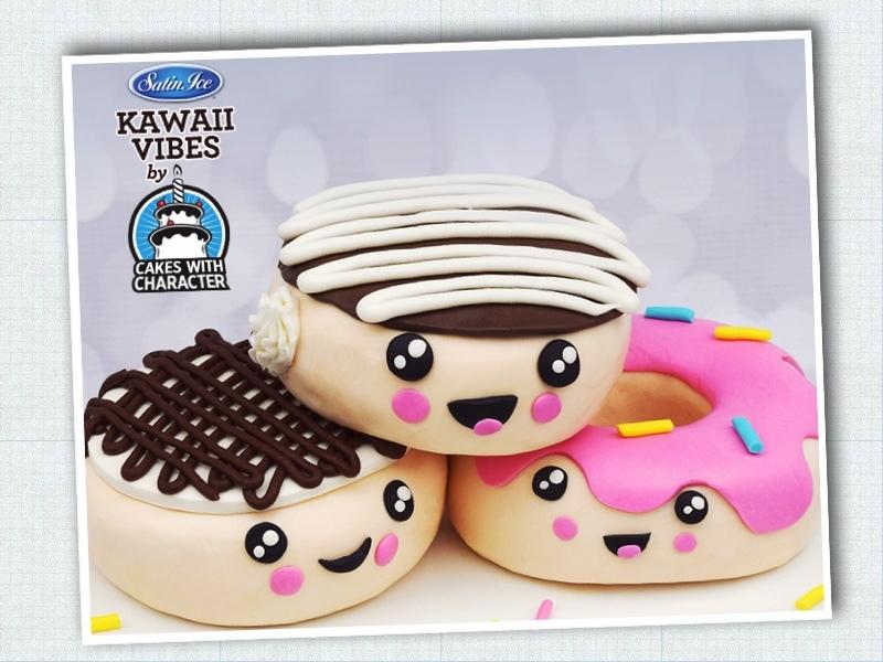 Kawaii_Donut_Completed_hero.jpg?mtime=20210602104602#asset:454835