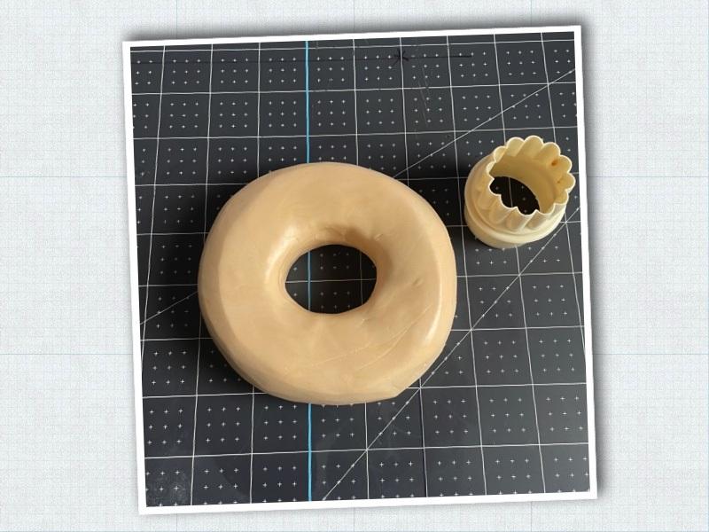 Kawaii_Donut_June_Step_3.jpg?mtime=20210602103724#asset:454824