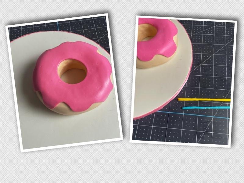 Kawaii_Donut_June_Step_5-6.jpg?mtime=20210602104044#asset:454828