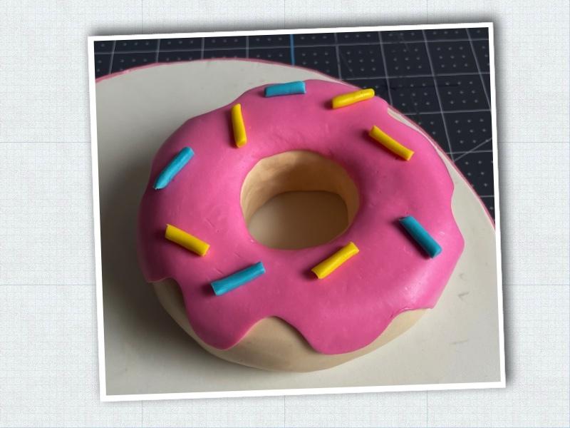 Kawaii_Donut_June_Step_7.jpg?mtime=20210602104244#asset:454829