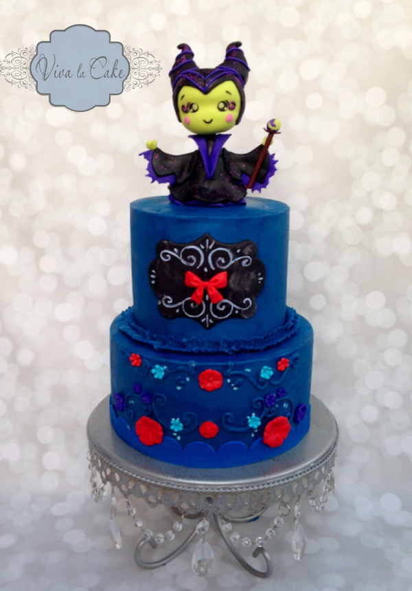 Maleficent-Topper-tutorial-hero.jpg?mtime=20181012112352#asset:100125