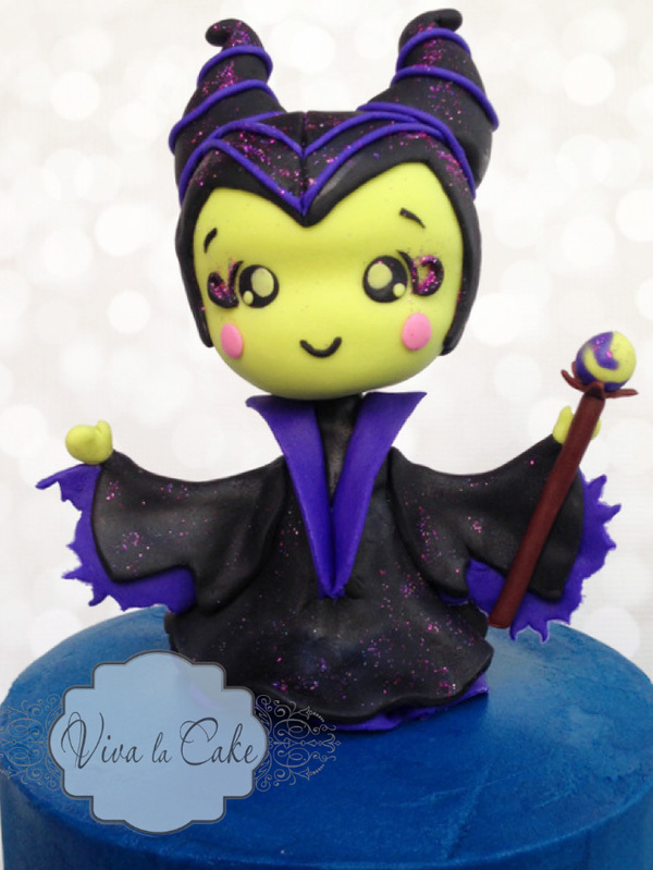 Maleficent-Topper-tutorial.jpg?mtime=20181012104903#asset:100095