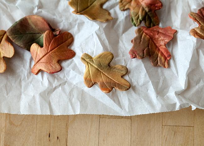 Marbled-Sugar-Leaves-2.jpg#asset:9740
