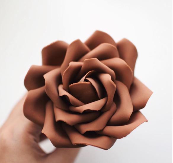 Marian Studio Rose