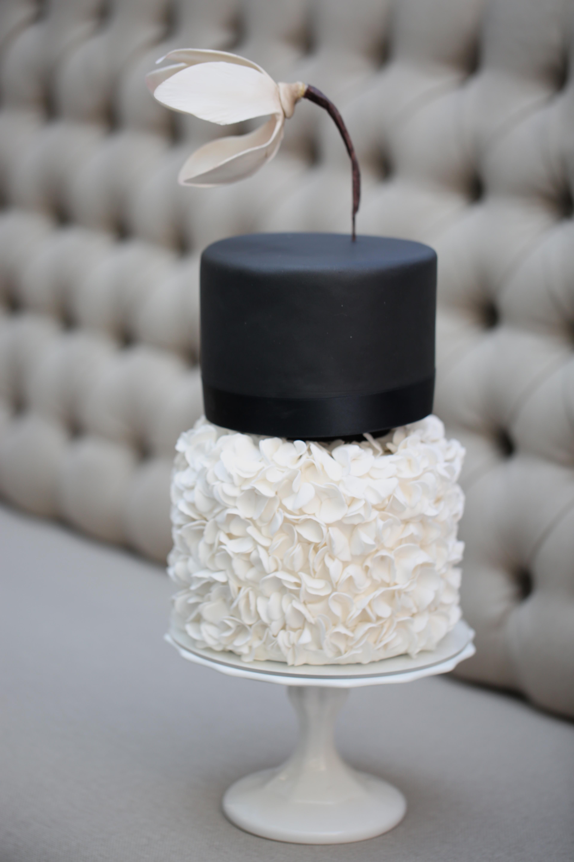 Mel-Boers-Mel-Cakes-Wedding-Elegant-15.jpg#asset:16609