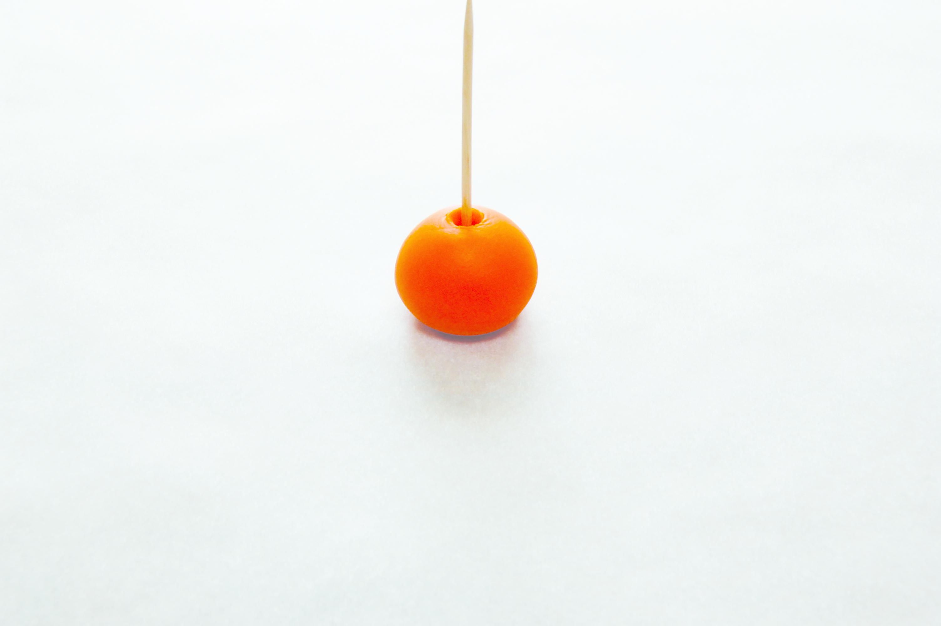 Mini-Pumpkin-2.jpg#asset:11976