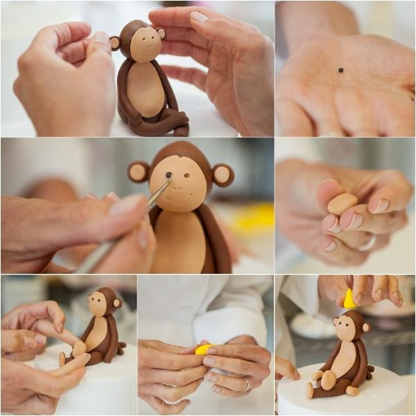 Monkey-Bday-7.jpg#asset:10853