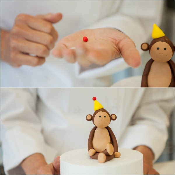Monkey-Bday-8.jpg#asset:10854