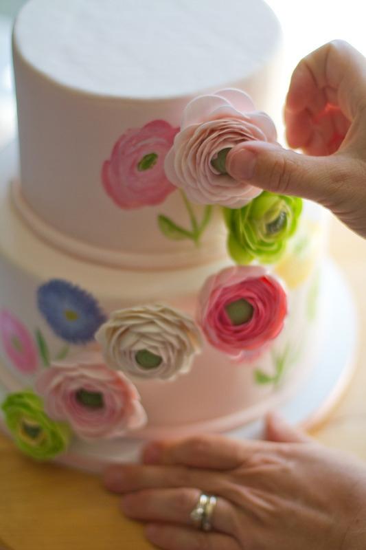 Multi-dimensional-cake-8.jpg#asset:16600