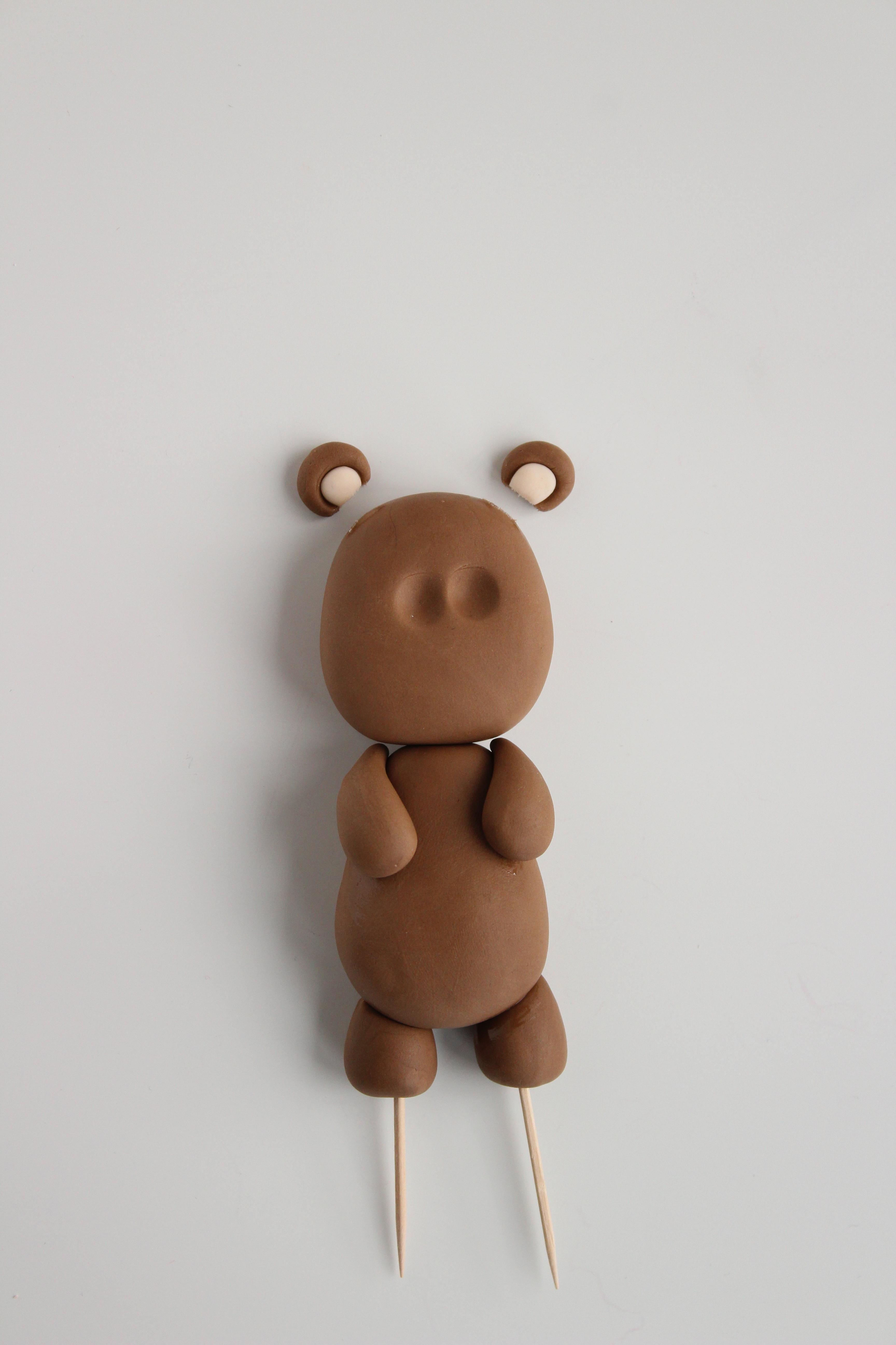 Party-Bear-Cake-5.JPG#asset:23966