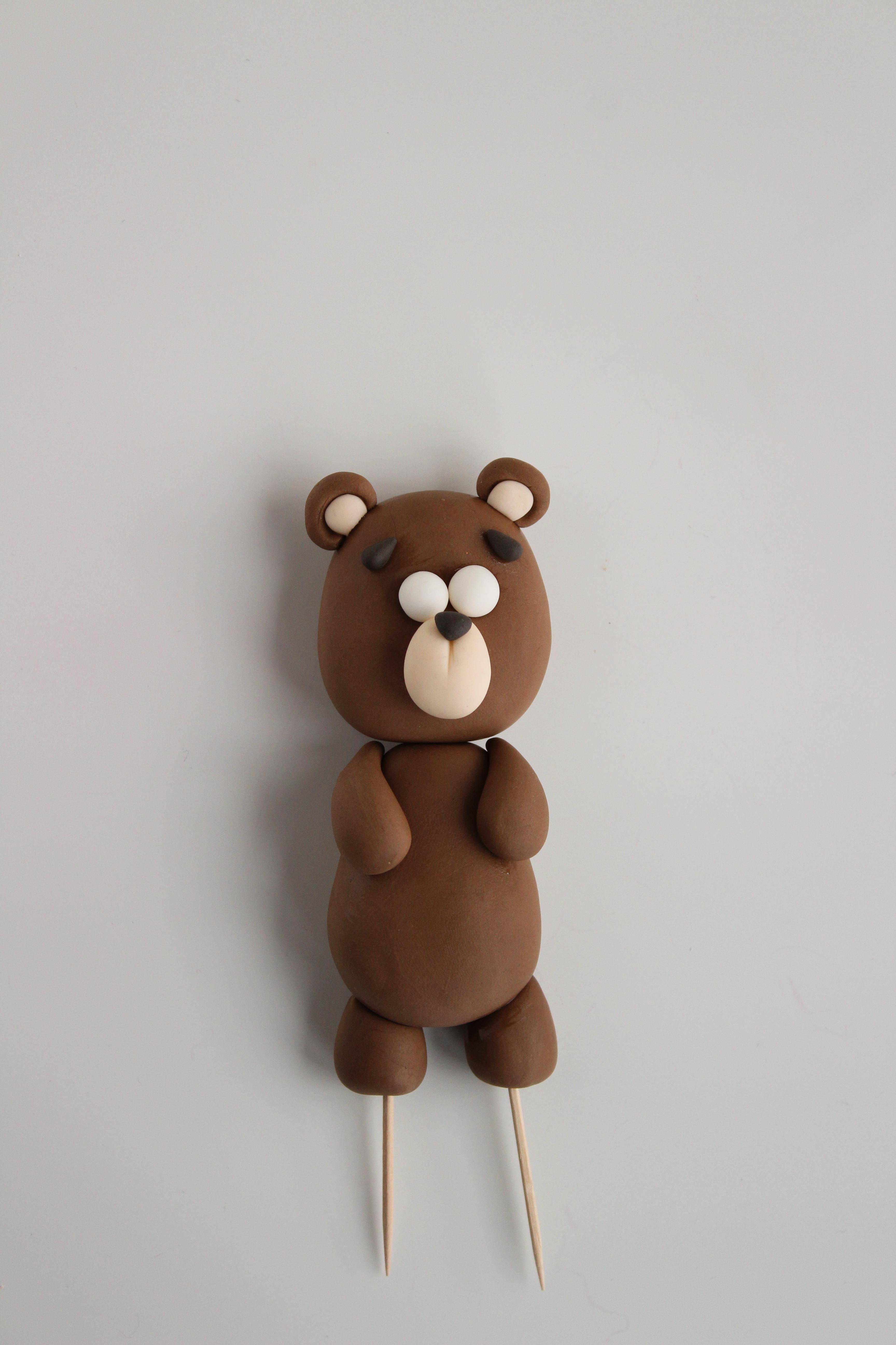 Party-Bear-Cake-8.JPG#asset:23969