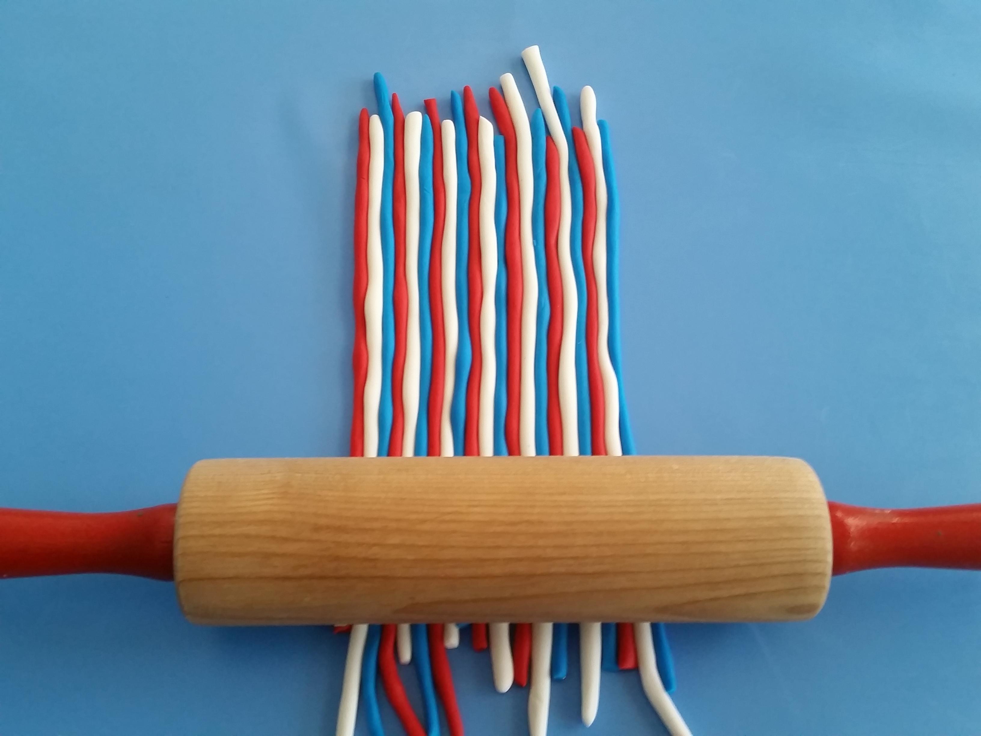 Patriotic-Sugar-Cookie-roller.jpg?mtime=20180613145828#asset:44125