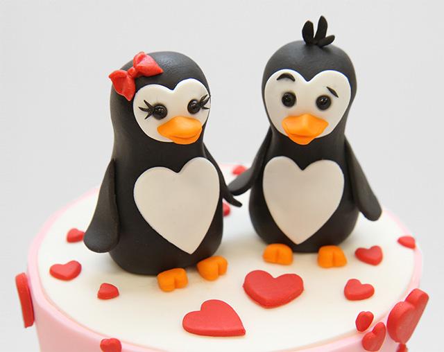 PenguinHero_Web1.jpg#asset:15715