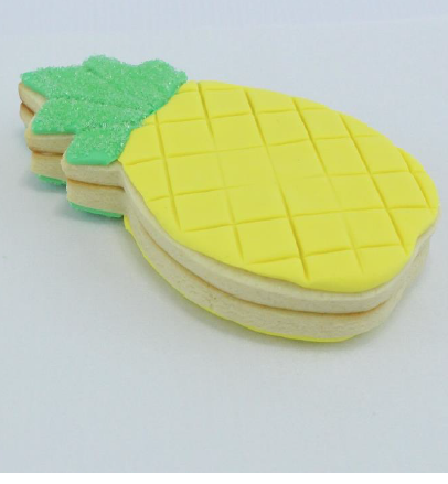 Pineapple-Cooki-Xtra.png#asset:19713