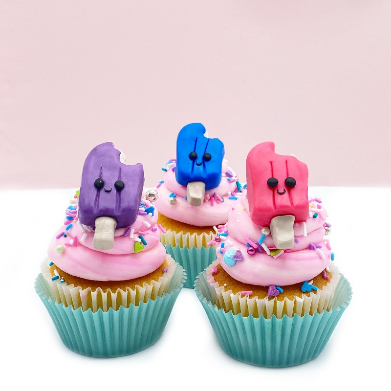 PopsicleCupcakes1.jpg?mtime=20200513214436#asset:318751
