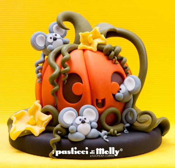 Pumpkin-Mouse.jpg#asset:14272