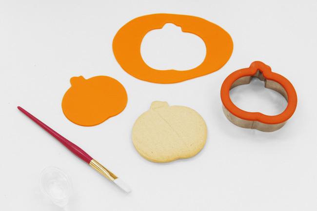 Pumpkin-step1.jpg#asset:11961