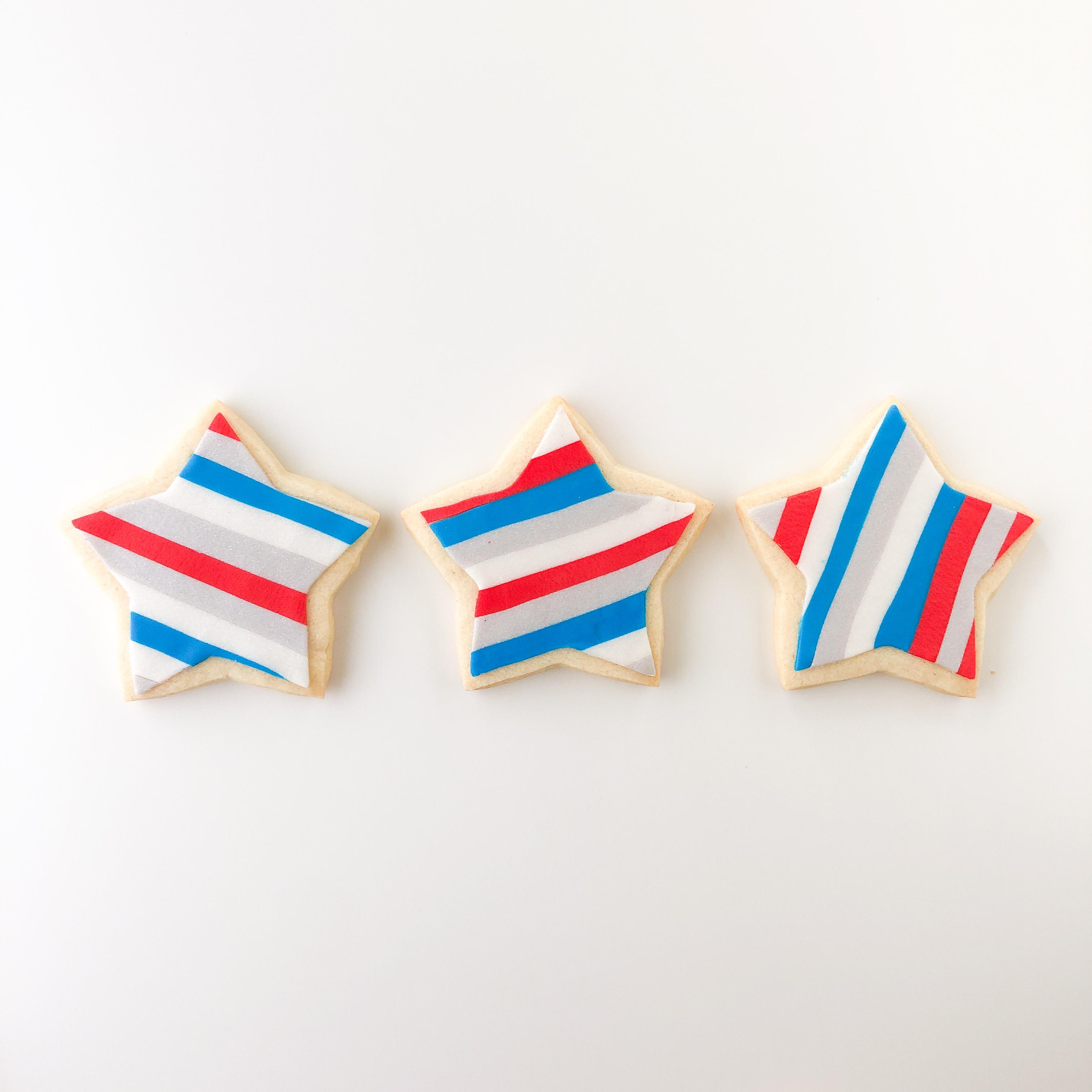 RWB-Star-Cookies-Hero-1d.jpg?mtime=20210701105341#asset:467269