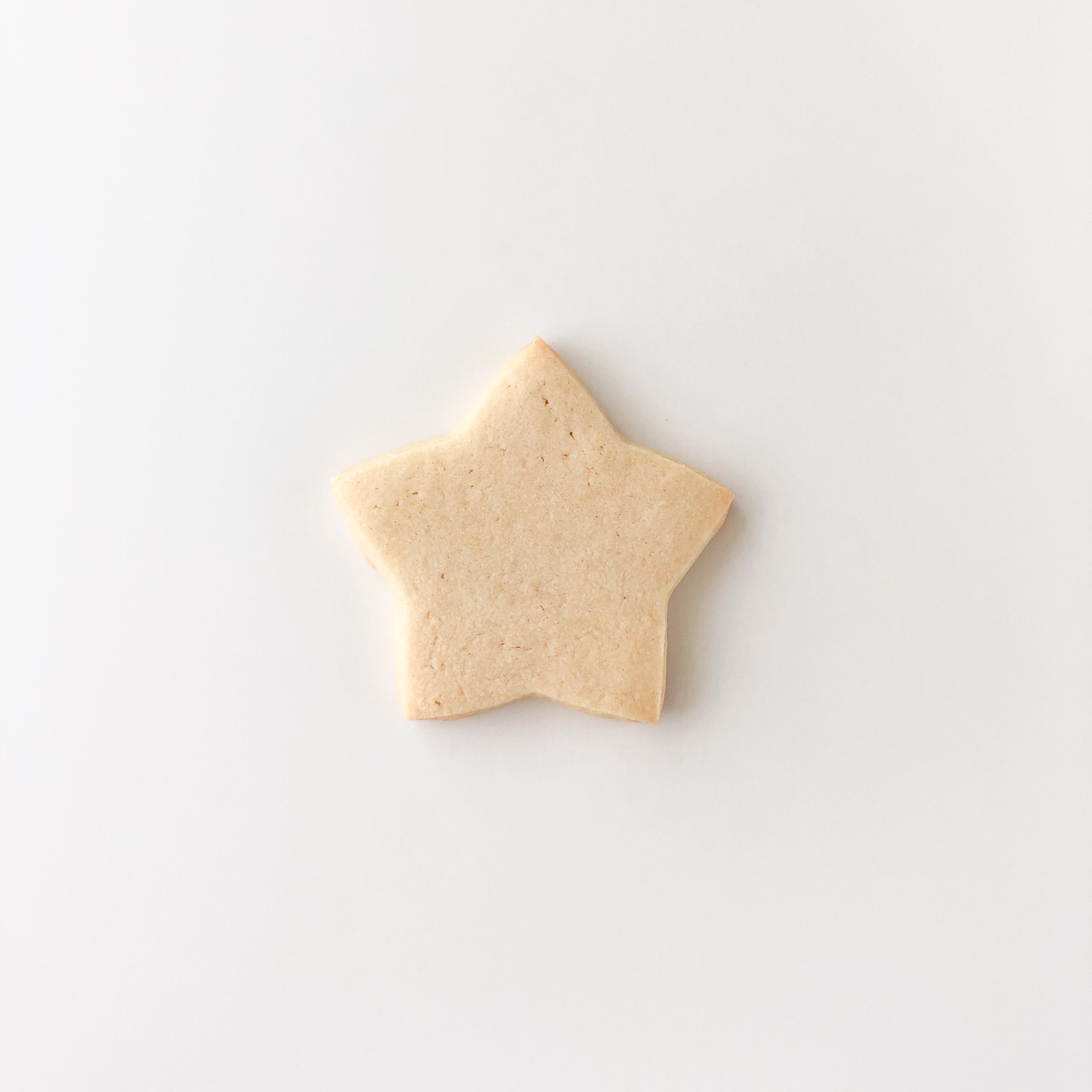RWB-Star-Cookies-Step-1.jpg?mtime=20210701105016#asset:467263