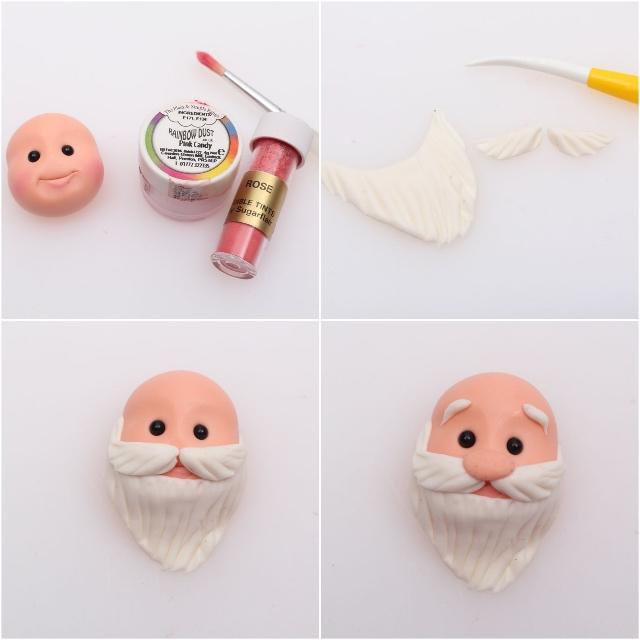 Santa-Figurine-Tutorial-3.jpg#asset:22231