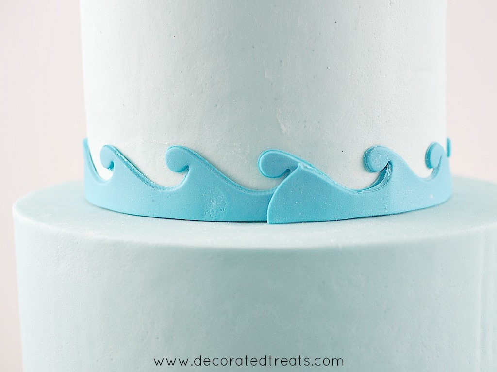 Satin-Ice-Fondant-Waves-5.jpg?mtime=20180822162438#asset:77786