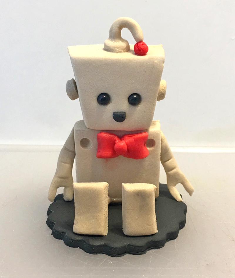 Shimmer_Robot_Tutorial_jeanSchapowal_Step19_R.jpg?mtime=20190529125218#asset:186781