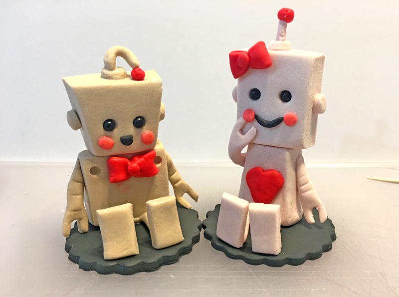 Shimmer_Robot_Tutorial_jeanSchapowal_Step24_R.jpg?mtime=20190529125333#asset:186785