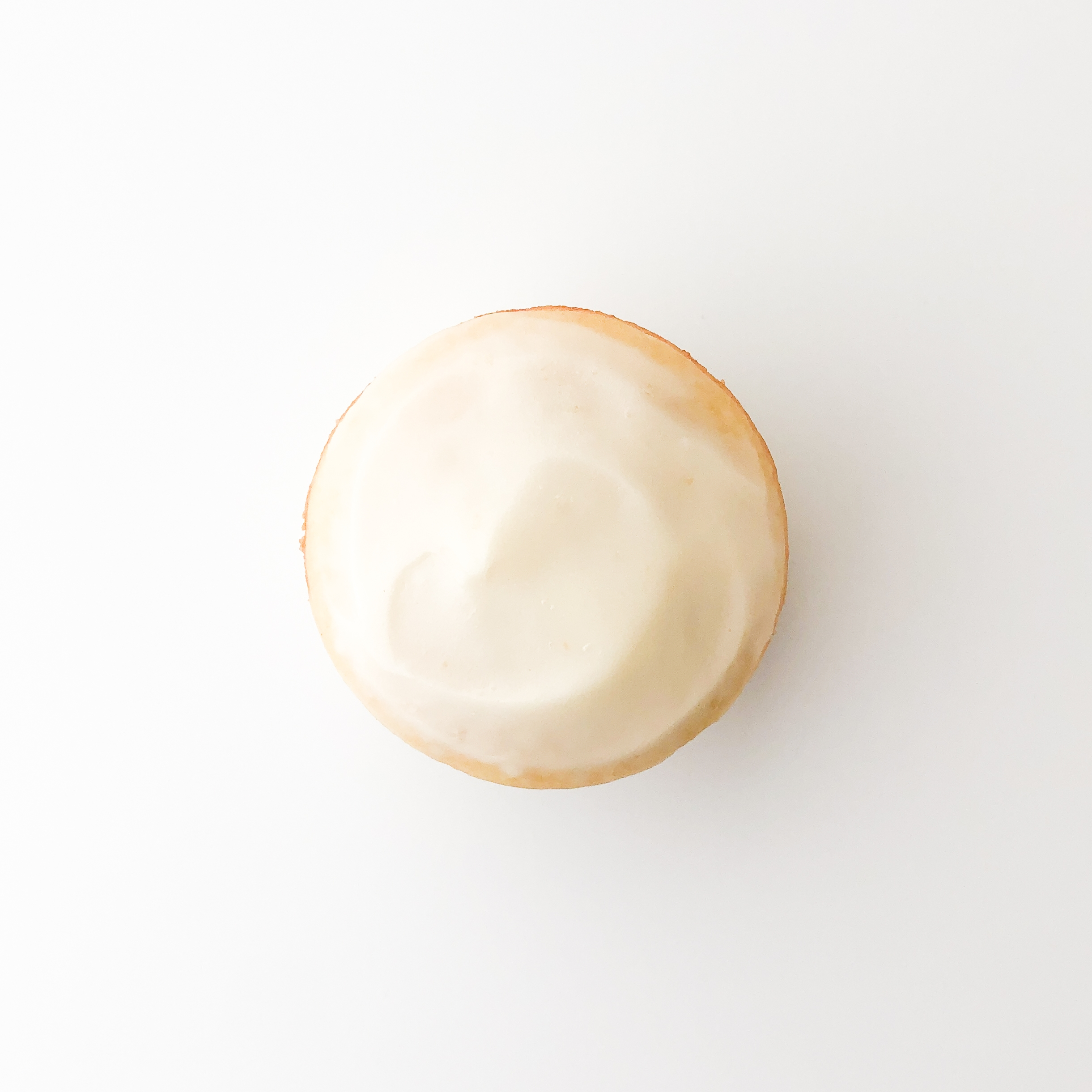 Shimmer_St-Pattys_cupcake_tutorial_Step-1.jpg?mtime=20210303111353#asset:416977
