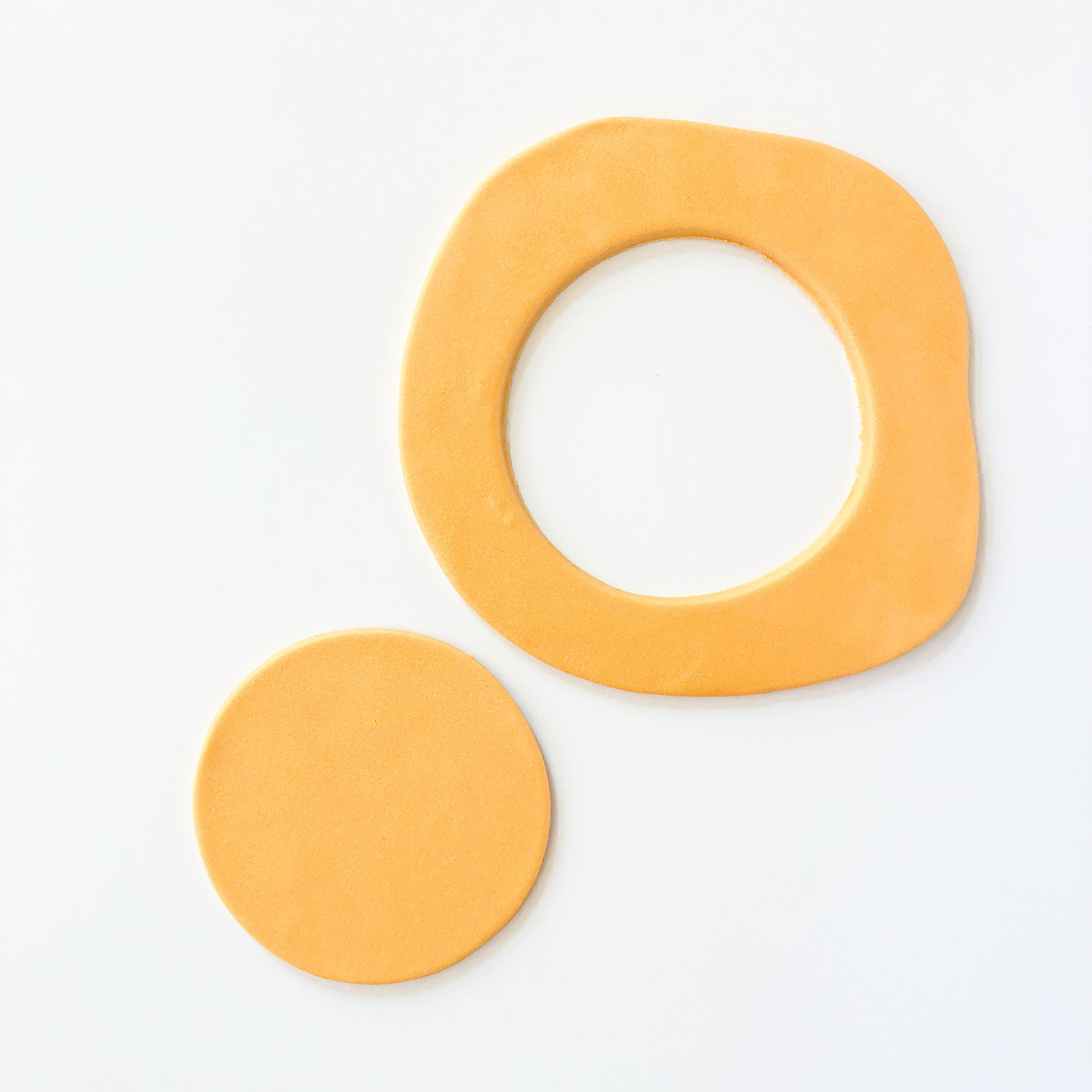 Shimmer_St-Pattys_cupcake_tutorial_Step-2.jpg?mtime=20210303111425#asset:416978