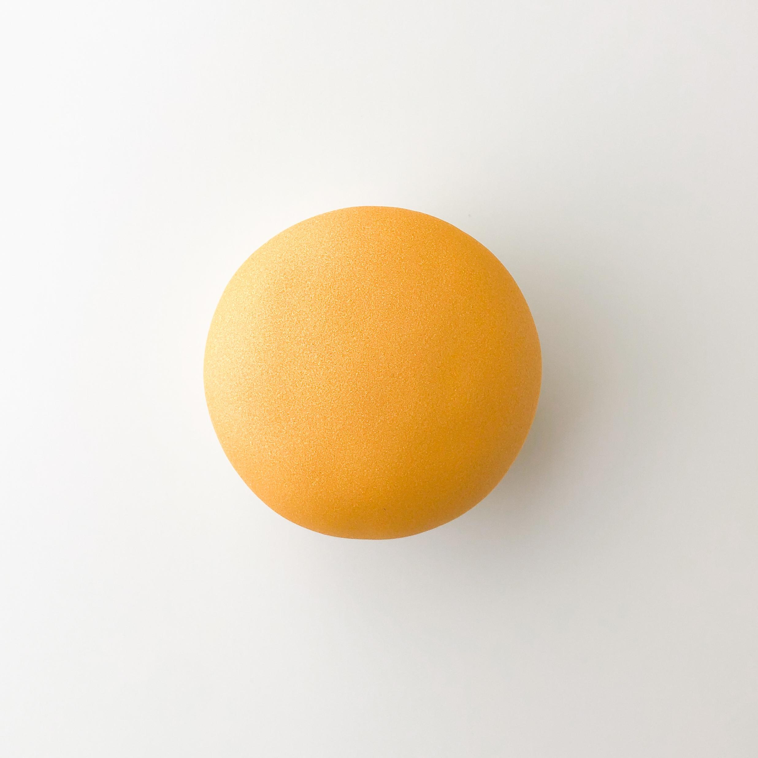 Shimmer_St-Pattys_cupcake_tutorial_Step-3.jpg?mtime=20210303111606#asset:416979