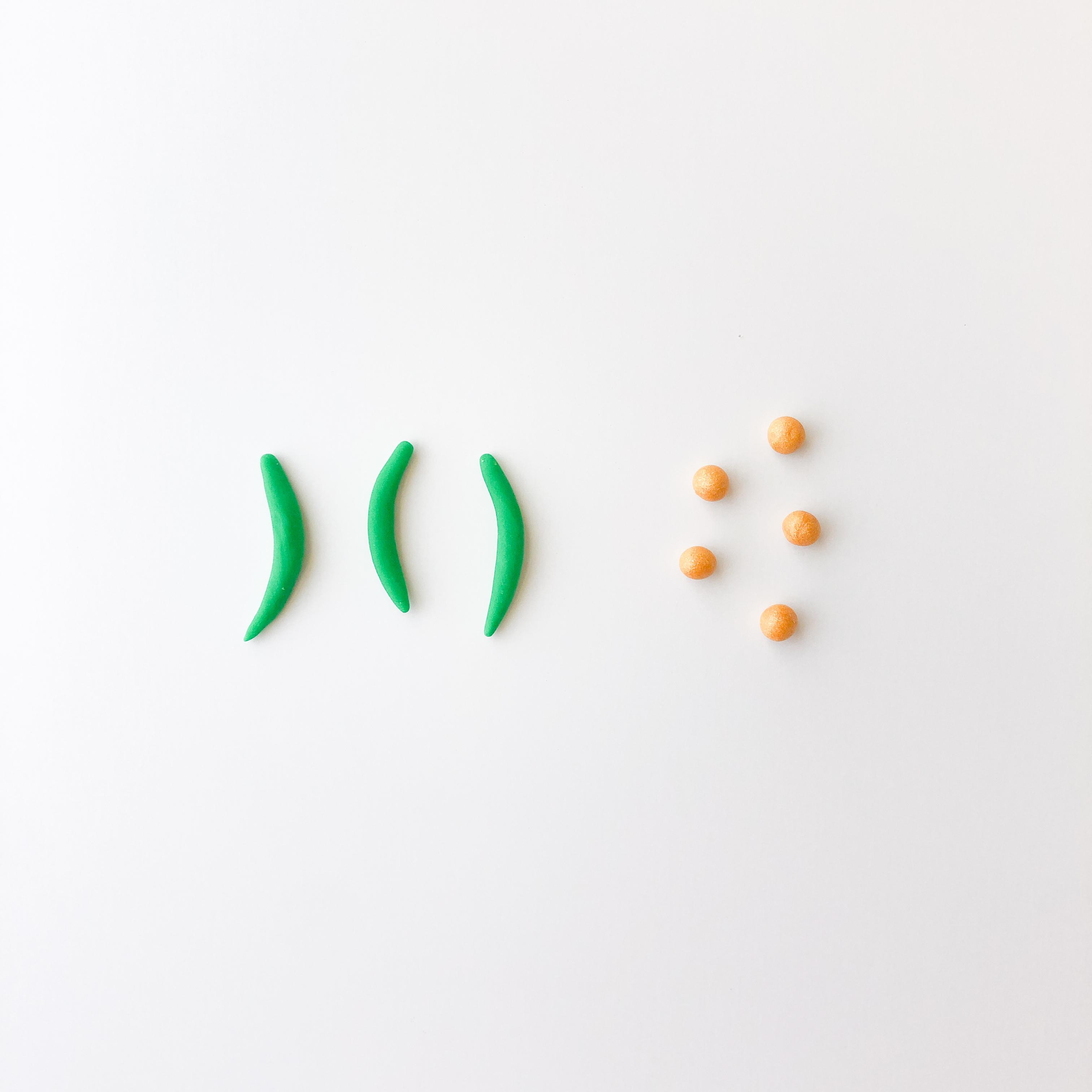 Shimmer_St-Pattys_cupcake_tutorial_Step-5.jpg?mtime=20210303112520#asset:416981
