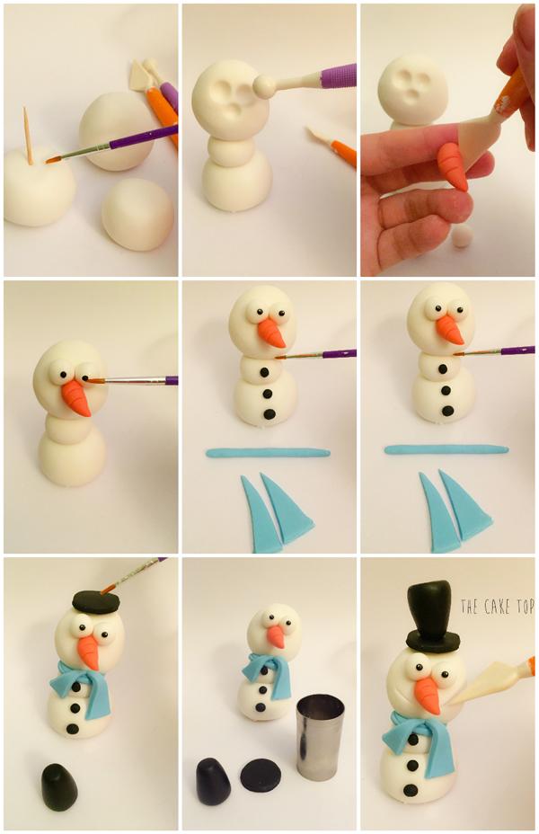 Snowman-Tutorial.jpg#asset:14273