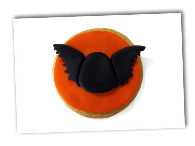 Spooky_Halloween_Cookie_BAT_3.jpg?mtime=20210921112457#asset:498287