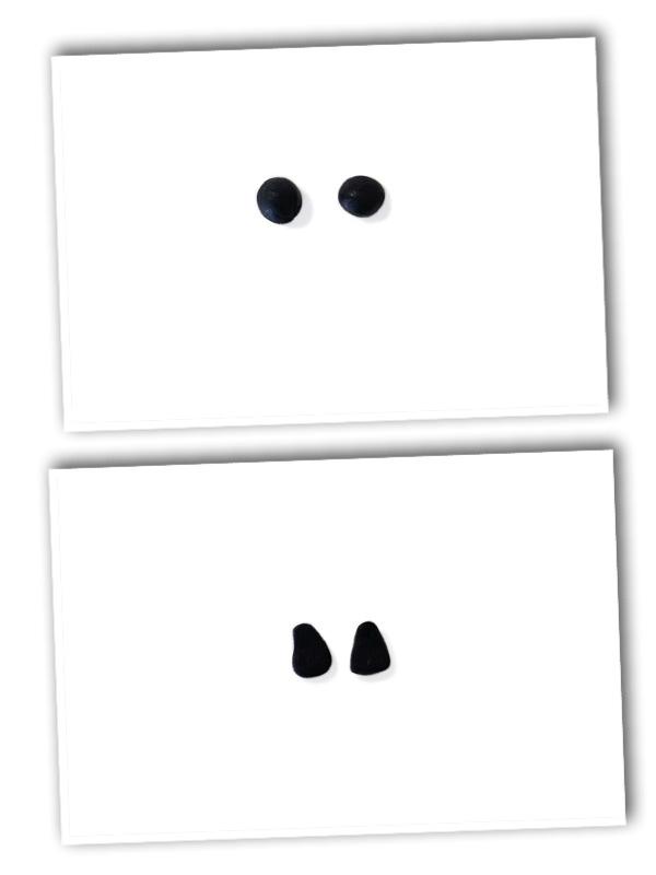Spooky_Halloween_Cookie_BAT_4ab.jpg?mtime=20210921112543#asset:498288
