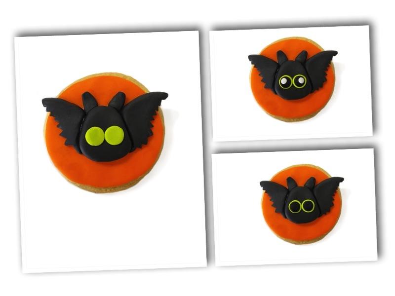 Spooky_Halloween_Cookie_BAT_5abc.jpg?mtime=20210921112639#asset:498289