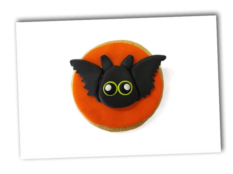 Spooky_Halloween_Cookie_BAT_final.jpg?mtime=20210921112712#asset:498291