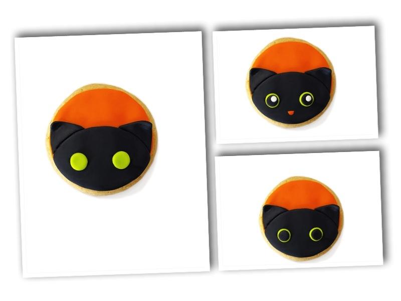 Spooky_Halloween_Cookie_Cat_3abc.jpg?mtime=20210921113806#asset:498280