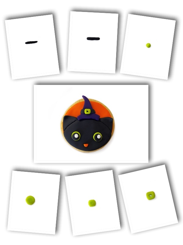 Spooky_Halloween_Cookie_Cat_5abcdefg.jpg?mtime=20210921111716#asset:498282