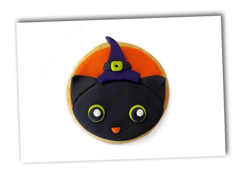 Spooky_Halloween_Cookie_Cat_final.jpg?mtime=20210921111815#asset:498283