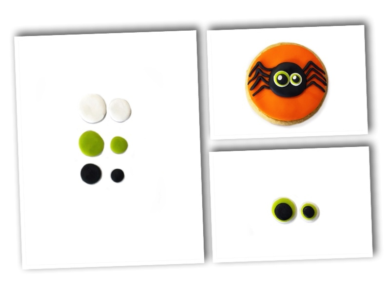Spooky_Halloween_Cookie_Spider_3abc.jpg?mtime=20210921110911#asset:498276