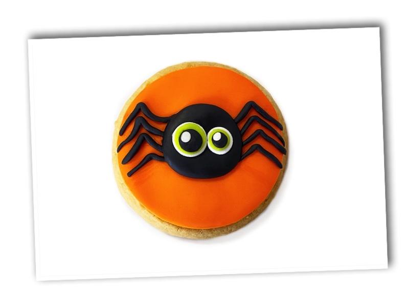 Spooky_Halloween_Cookie_Spider_4.jpg?mtime=20210921111018#asset:498277