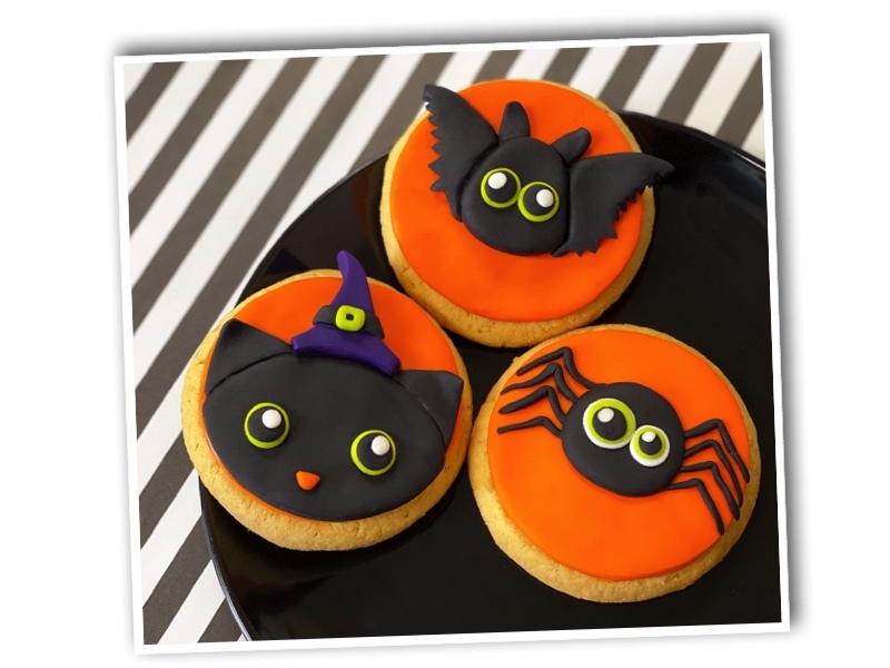 Spooky_Halloween_Cookies_hero.jpg?mtime=20210921112811#asset:498292