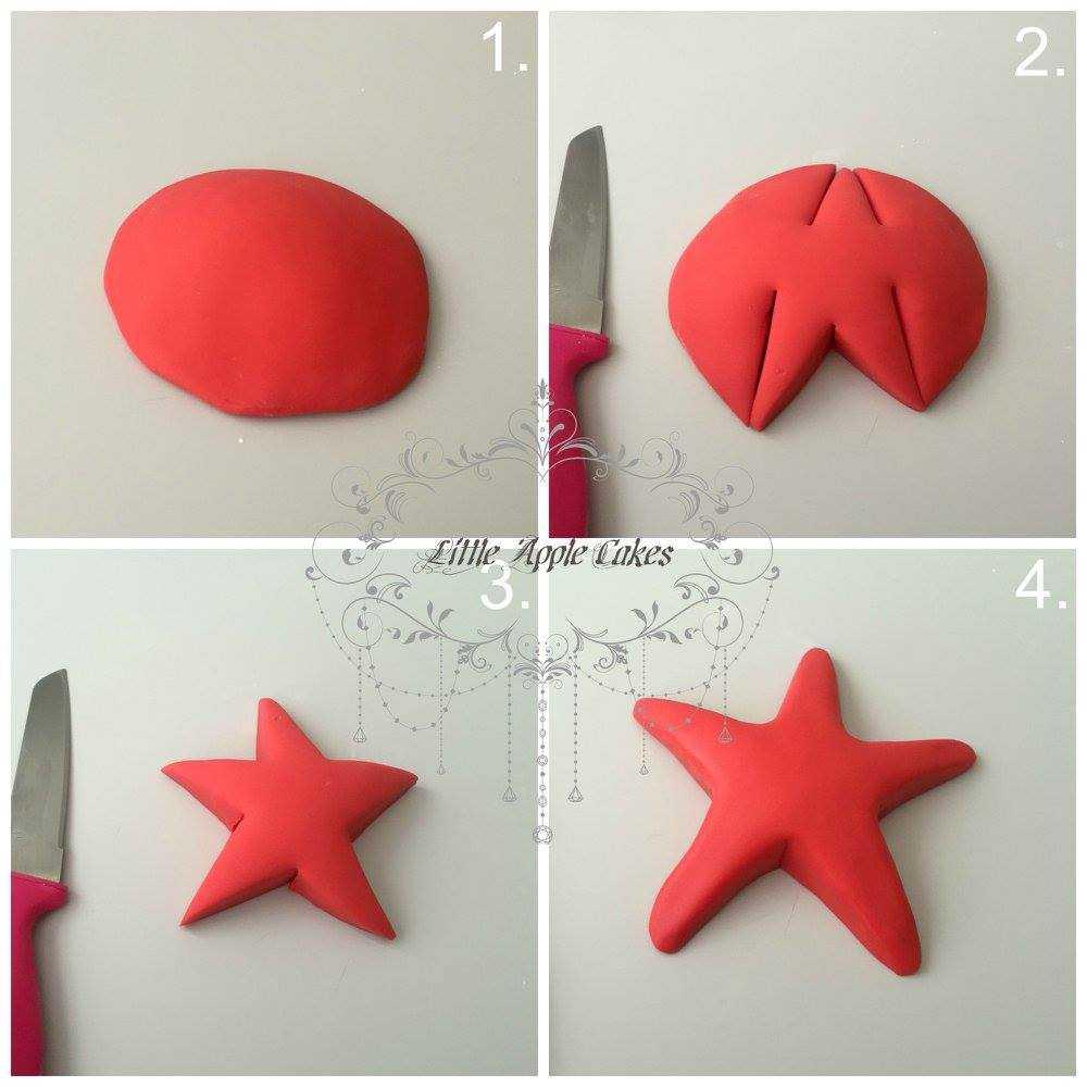 Starfish-1.jpg#asset:17920